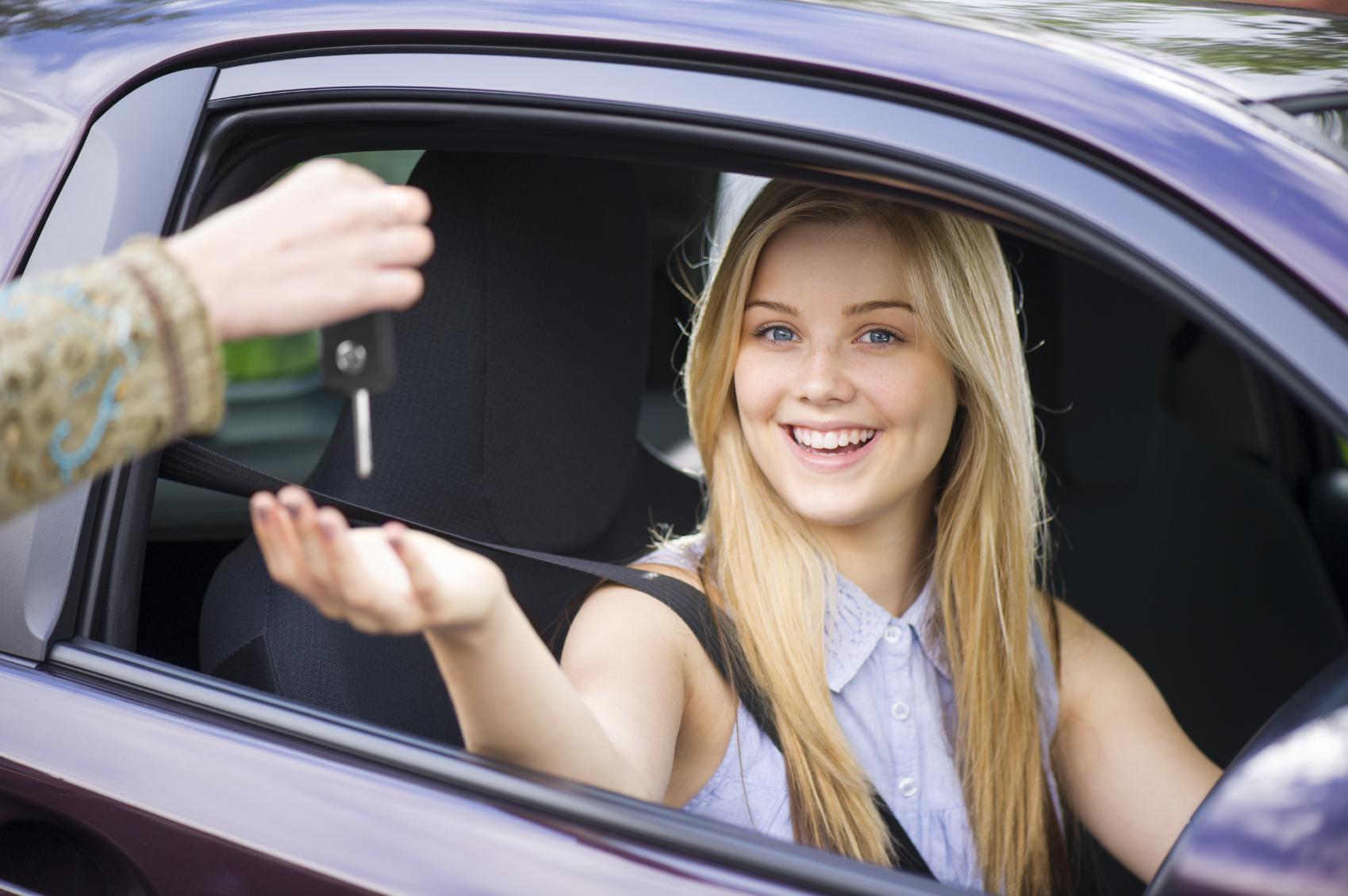 driving school prices Calgary